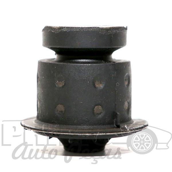 011511V BUCHA AGREGADO FORD/VW DIANTEIRA SANTANA / VERSAILLES Compativel com as pecas 552 811199415A V1261