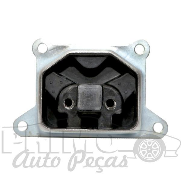 90445300 COXIM MOTOR GM DIANTEIRA LD CORSA / AGILE Compativel com as pecas 485 72611 G1173 IPL0013 ZAP0085