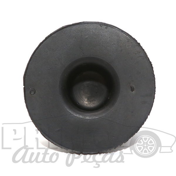 G0073 CALCO MOLA GM TRASEIRO MONZA Compativel com as pecas 409 45028