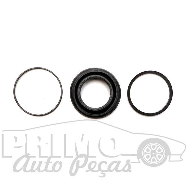 3002613 REPARO PINCA VW