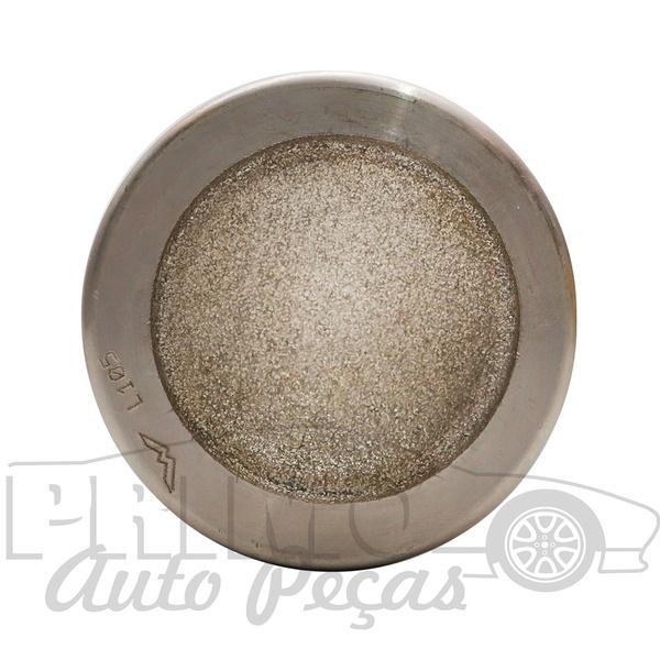 3003551 PISTAO PINCA FORD/GM Compativel com as pecas 0010