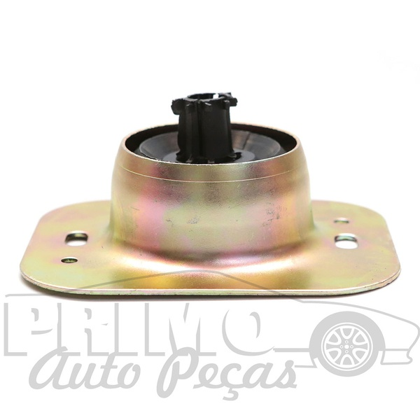 3057110251 ROTULA ALAVANCA CAMBIO FORD/VW GOL / VOYAGE / PARATI / SAVEIRO / SANTANA / PAMPA Compativel com as pecas 6001