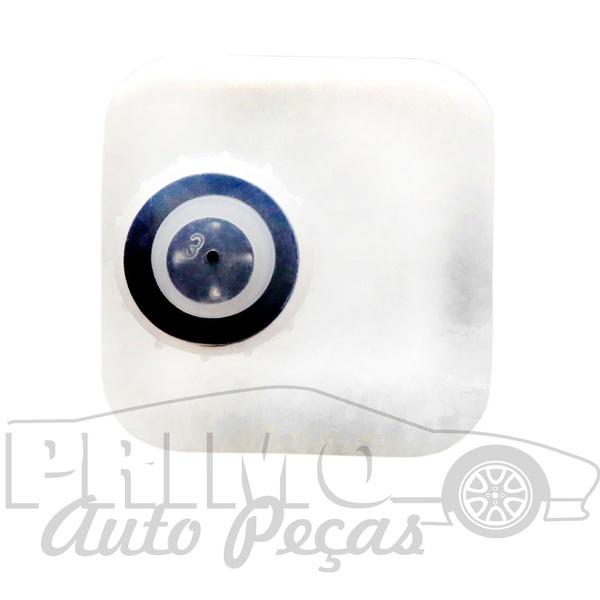 62296 RESERVATORIO OLEO FREIO VW FUSCA Compativel com as pecas NV017