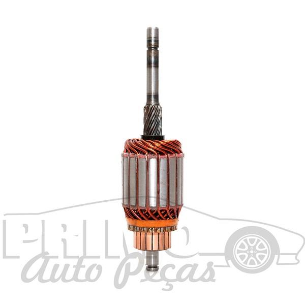 ST030 INDUZIDO MOTOR PARTIDA FIAT/FORD/GM/VW Compativel com as pecas 9001082594 IVM82594