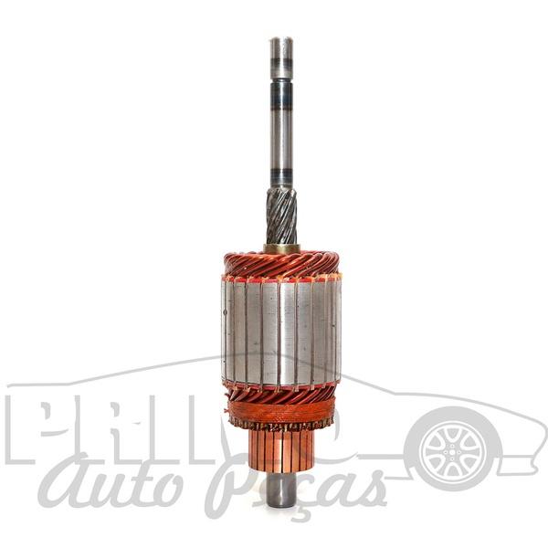 ST034 INDUZIDO MOTOR PARTIDA FORD/GM Compativel com as pecas 22823 9001453260