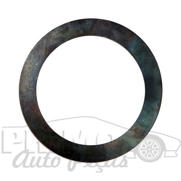 113105281A ARRUELA VOLANTE MOTOR VW 0,24 Compativel com as pecas 15045 61844