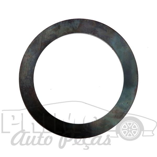113105285A ARRUELA VOLANTE MOTOR VW 0,32 Compativel com as pecas 15065 61862