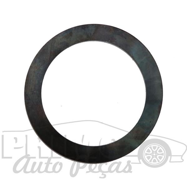 113105293 ARRUELA VOLANTE MOTOR VW 0,26 Compativel com as pecas 15050 61903