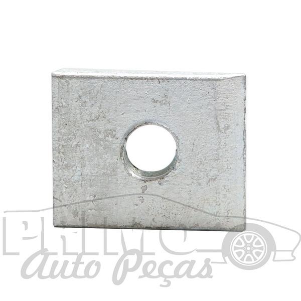 305803171A PORCA AGREGADO VW GOL / PARATI / SAVEIRO / SANTANA
