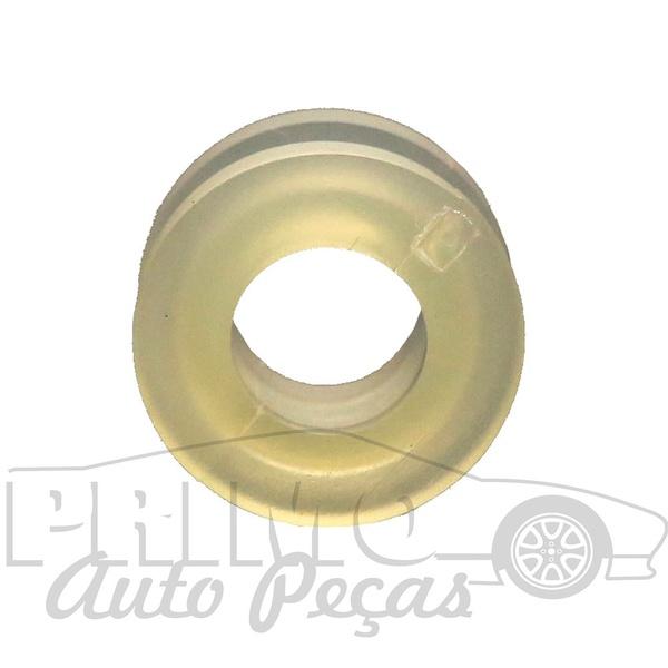 0599032631 BUCHA ALTERNADOR VW GOL / VOYAGE / PARATI / SAVEIRO