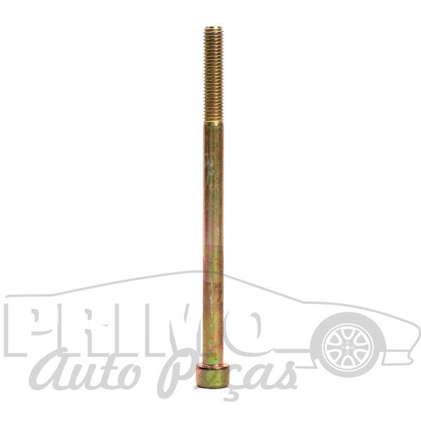 N447211 PARAFUSO ALTERNADOR VW GOL / VOYAGE / PARATI / SAVEIRO / SANTANA