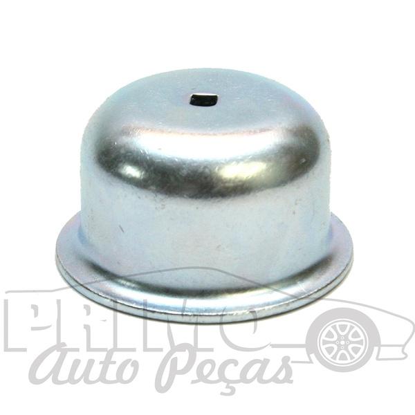 5195 CALOTA CUBO VW DIANT