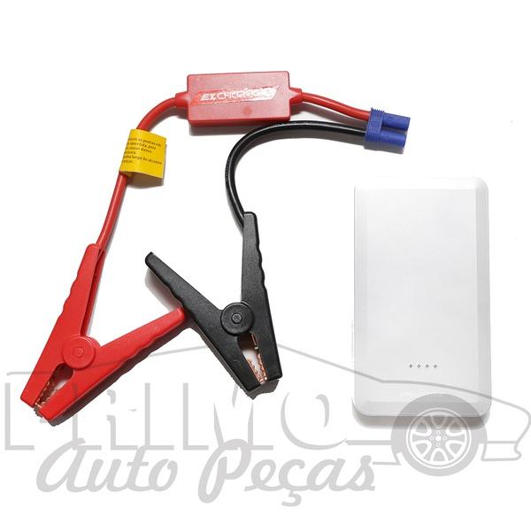 EZ126000 AUXILIAR PARTIDA AUTOMOTIVO