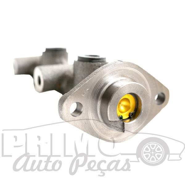 1120 CILINDRO MESTRE GM OPALA / CARAVAN Compativel com as pecas RCCD27506