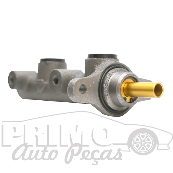 1170 CILINDRO MESTRE GM OPALA / CARAVAN Compativel com as pecas 2262124