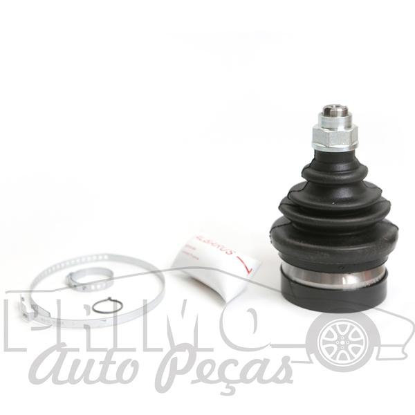 1805669 JUNTA HOMOCINETICA FIAT STRADA Compativel com as pecas JHC03122 NJH05669 VKJA41013A