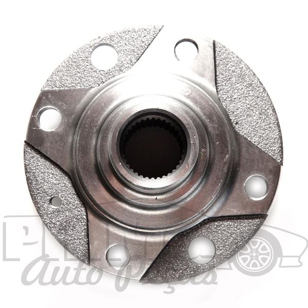 28402 CUBO RODA FORD/VW DIANTEIRA GOL / VOYAGE / PARATI / SANTANA / SAVEIRO / VERSAILLES