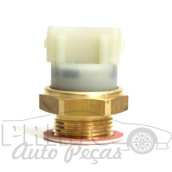 602692 CEBOLAO RADIADOR FORD/VW ESCORT / VERONA / LOGUS / POINTER / GOL / PARATI / SAVEIRO