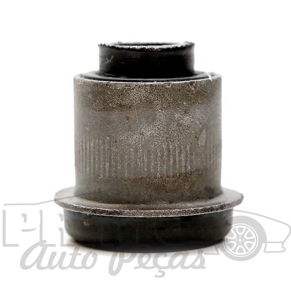 011192V BUCHA BANDEJA GM DIANTEIRA OPALA / CARAVAN Compativel com as pecas 344 G1042