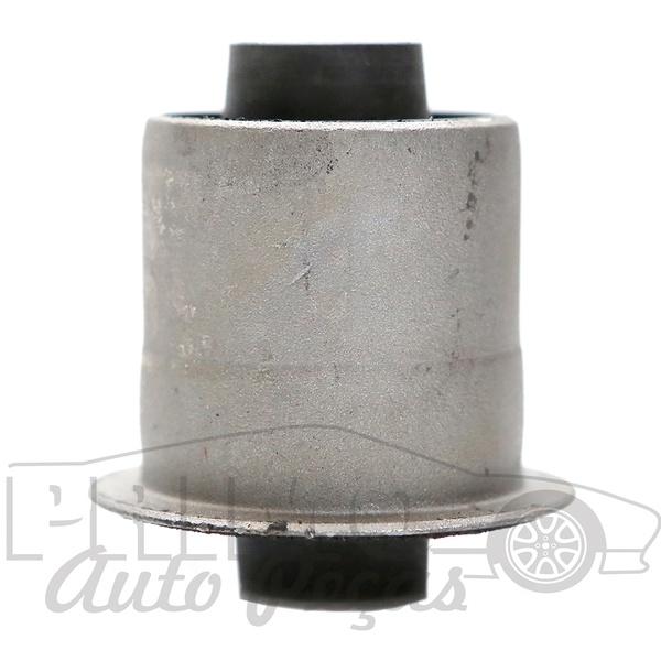 011204-P BUCHA BANDEJA GM TRASEIRA OPALA / CARAVAN Compativel com as pecas 30741 317... G1122