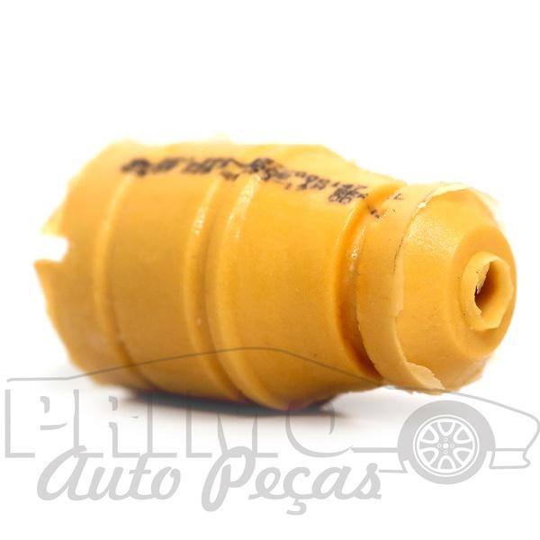 9413 BATENTE HASTE AMORTECEDOR VW TRASEIRO SAVEIRO