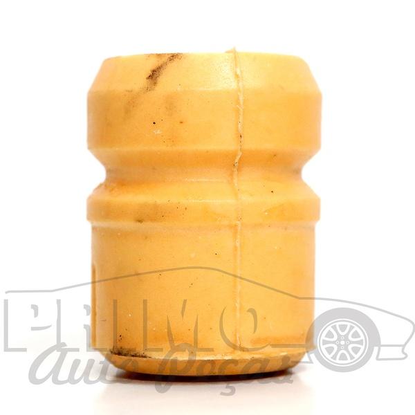 9444 BATENTE HASTE AMORTECEDOR GM DIANTEIRO VECTRA