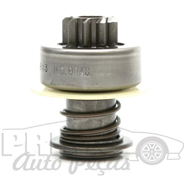 101323 BENDIX PARTIDA FORD/VW Compativel com as pecas 9001082669