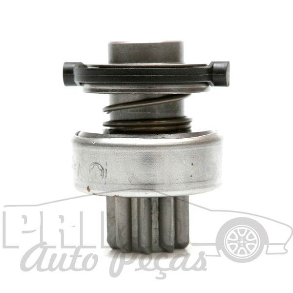101942 BENDIX PARTIDA VW Compativel com as pecas F000AL1032