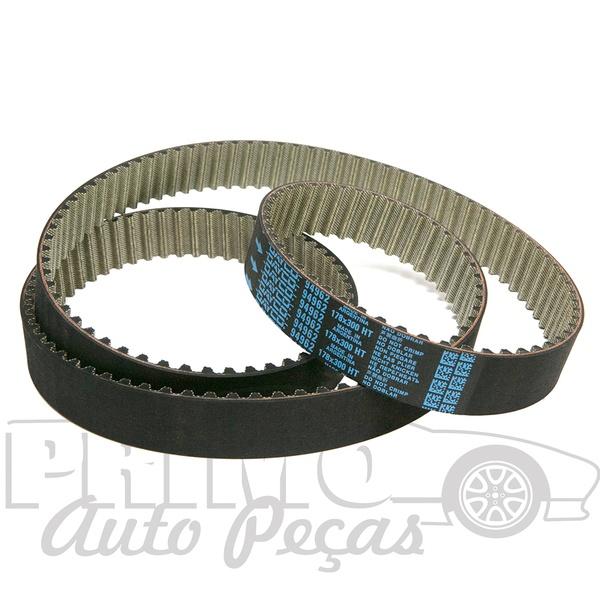 178H95P300H CORREIA DENTADA FIAT/IMPORTADO Compativel com as pecas CT1148