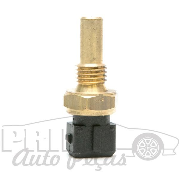 4052 SENSOR TEMPERATURA FIAT/GM Compativel com as pecas 0280130069 90183892 D22181 IG808