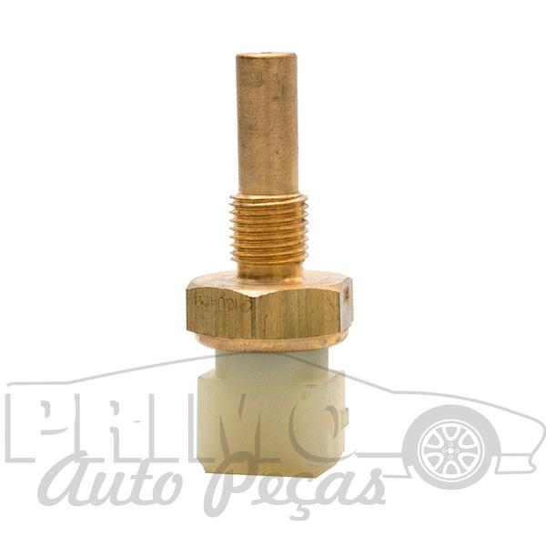 4054 SENSOR TEMPERATURA FORD/VW Compativel com as pecas 0269061615 D22183 IG803