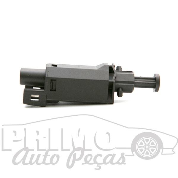 ECH7438 INTERRUPTOR FREIO FORD/VW Compativel com as pecas 14133 208.