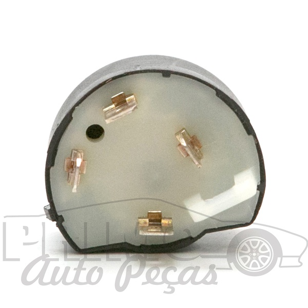 F1128 COMUTADOR PARTIDA GM Compativel com as pecas 860017 90052498