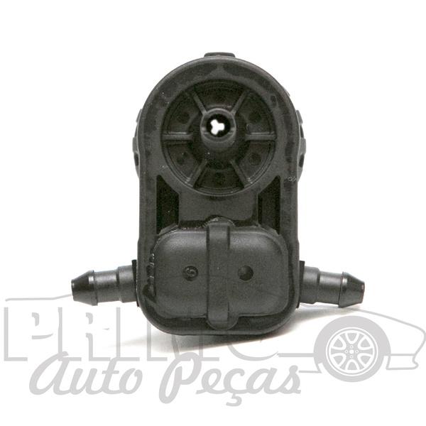 ND58561 ELETROBOMBA GM Compativel com as pecas DK80231