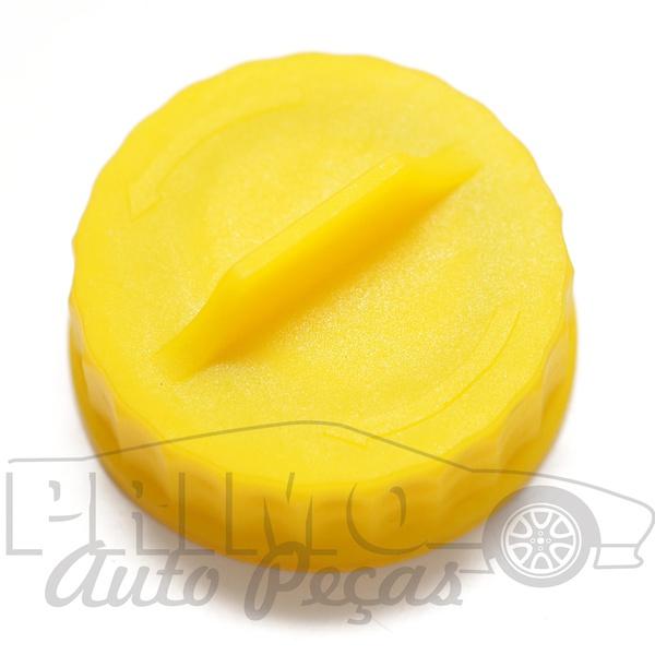 TC3200 TAMPA RESERVATORIO GASOLINA FORD/VW Compativel com as pecas MF63