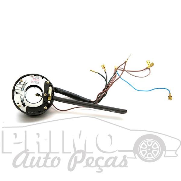 V303200 CHAVE SETA VW Compativel com as pecas DTC1001 OPN042031
