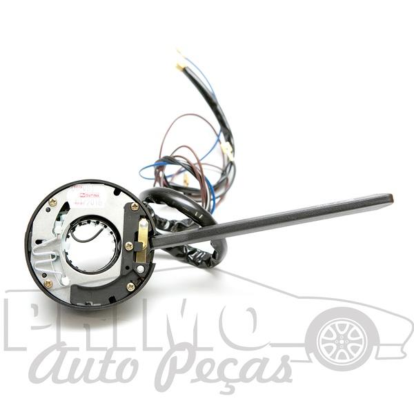 V305000 CHAVE SETA VW Compativel com as pecas DTC1003 OPN042081