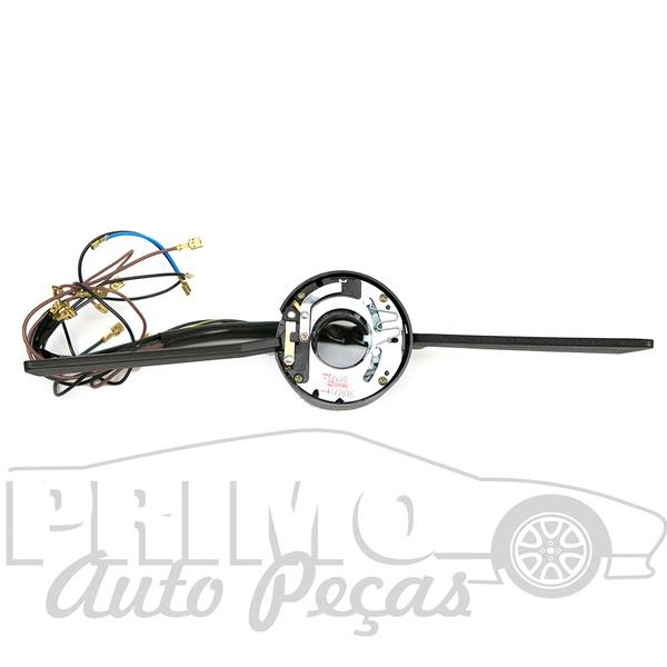 V306000 CHAVE SETA VW Compativel com as pecas DTC1004 OPN042050