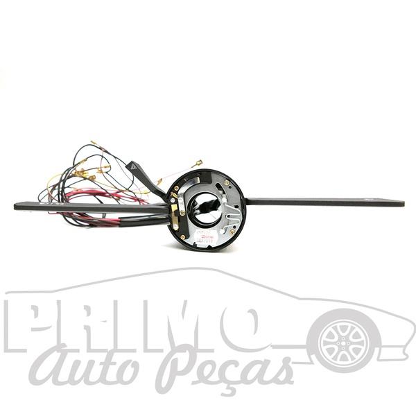 V306900 CHAVE SETA VW Compativel com as pecas DTC1007 OPN042057
