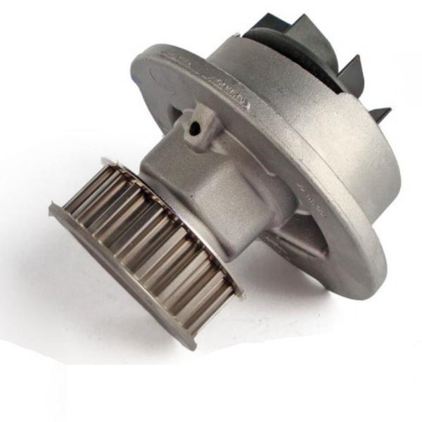 UB147 BOMBA D'AGUA GM CORSA / CELTA / PRISMA / AGILE / COBALT / ONIX Compativel com as pecas 252002 252010