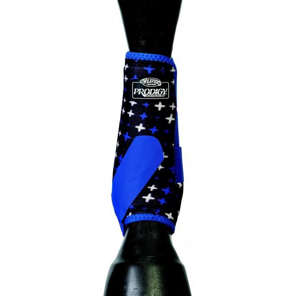 Caneleira Weaver Leather Prodigy - 02 Colorido