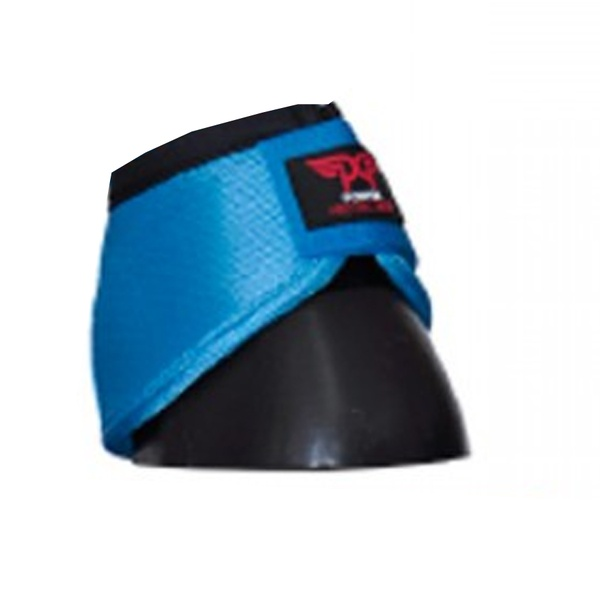 Cloche Power Protection - Azul Turqueza