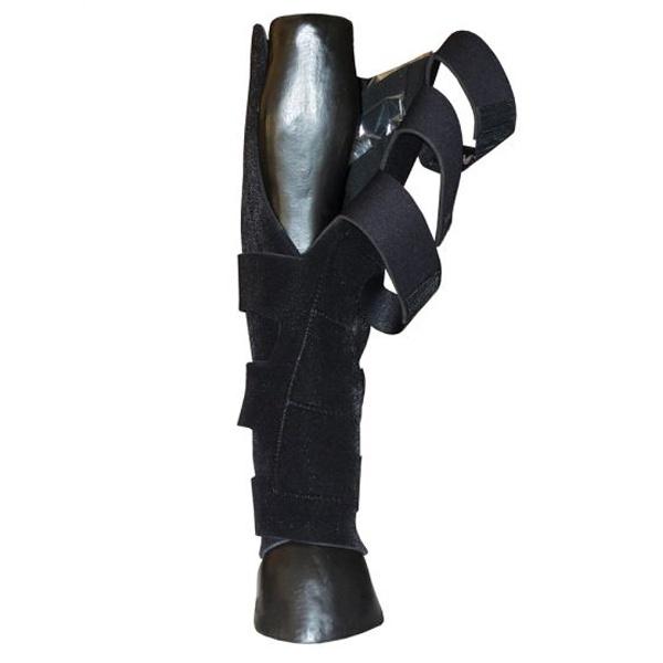 Ice Boot Mreis - Longo