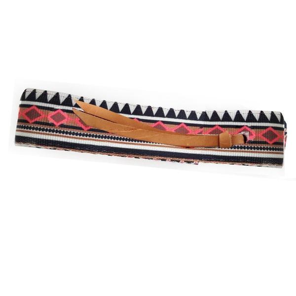 Latico Boots Horse - Estampa 06