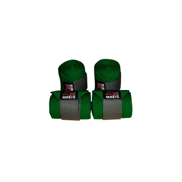 Liga MReis Trabalho - Verde Escuro