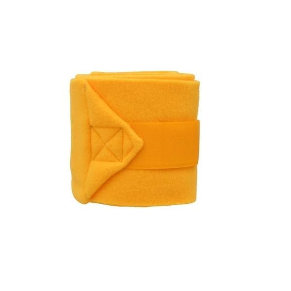 Liga Descanso Mustang - Amarela