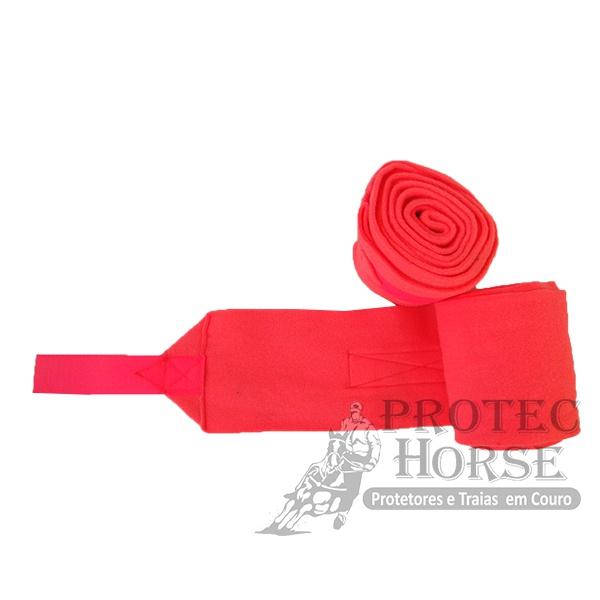 Liga Descanso - Polo Wraps Partrade - 07 Rosa