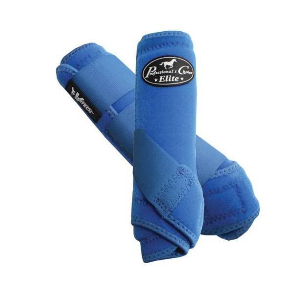 Boleteira Elite Professionals Choice - Azul Royal (373)