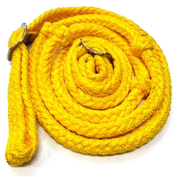 Redea Nylon Trancado Protec Horse - Mole 04