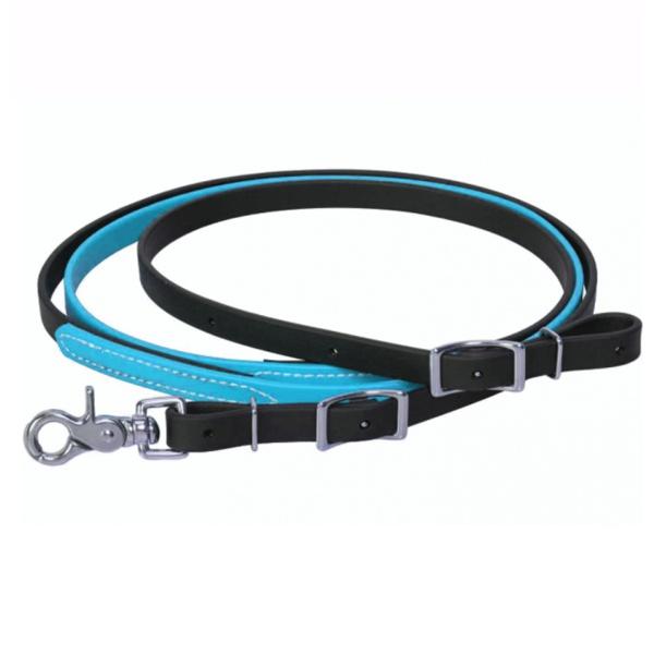 Redea de Silicone Weaver - Azul